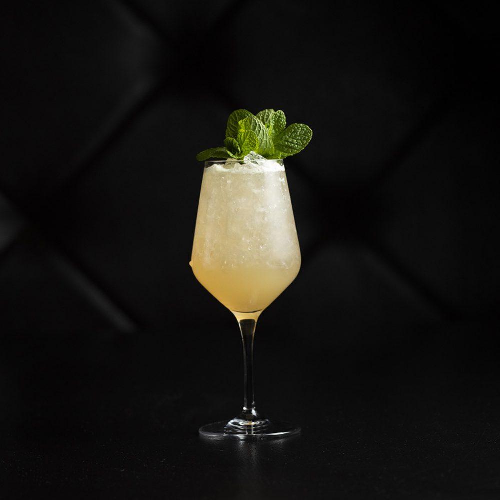 The Blacksmith – Cocktails-1