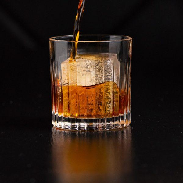 The Blacksmith - Cocktails-18