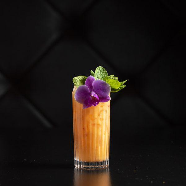 The Blacksmith - Cocktails-29