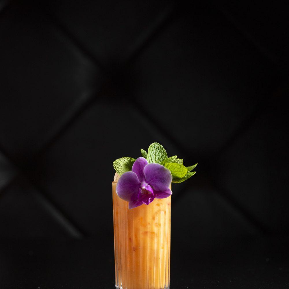 The Blacksmith – Cocktails-29