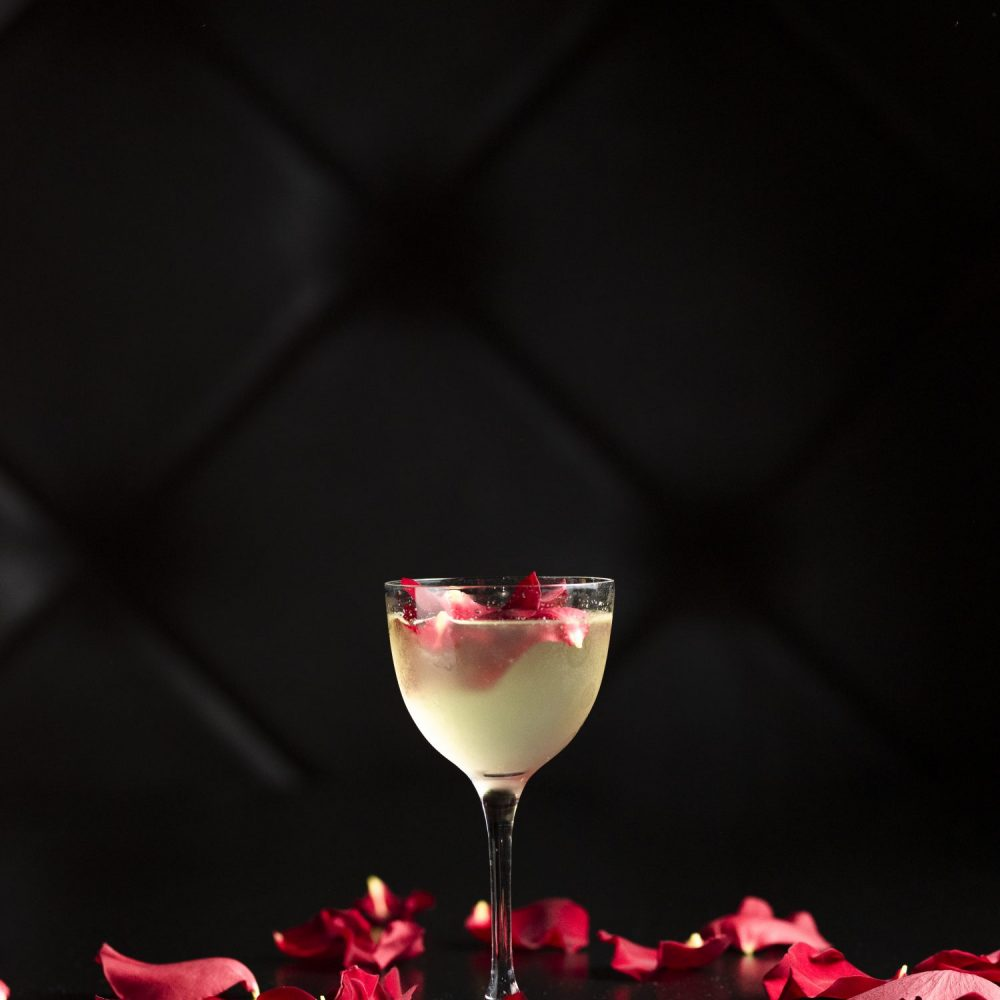 The Blacksmith – Cocktails-38