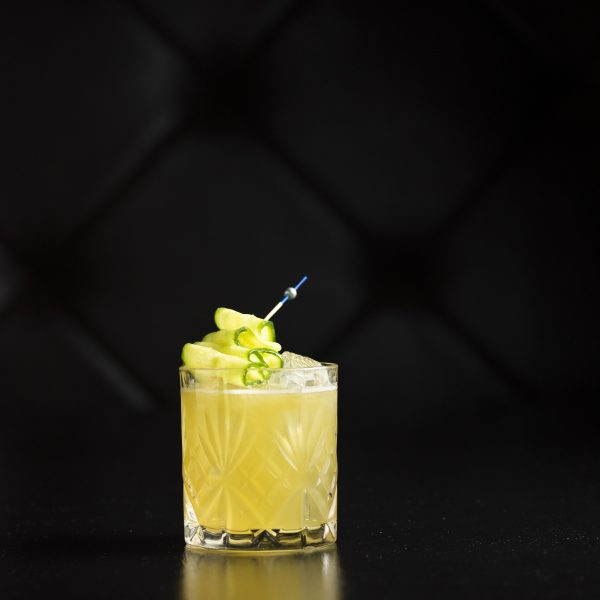 The Blacksmith - Cocktails-42