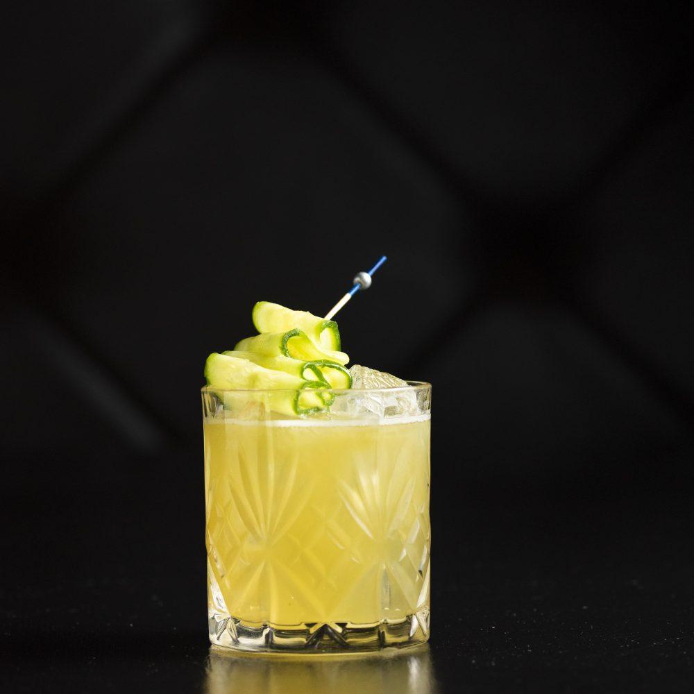 The Blacksmith – Cocktails-42