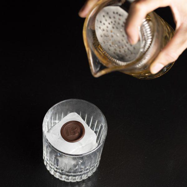 The Blacksmith - Cocktails-43