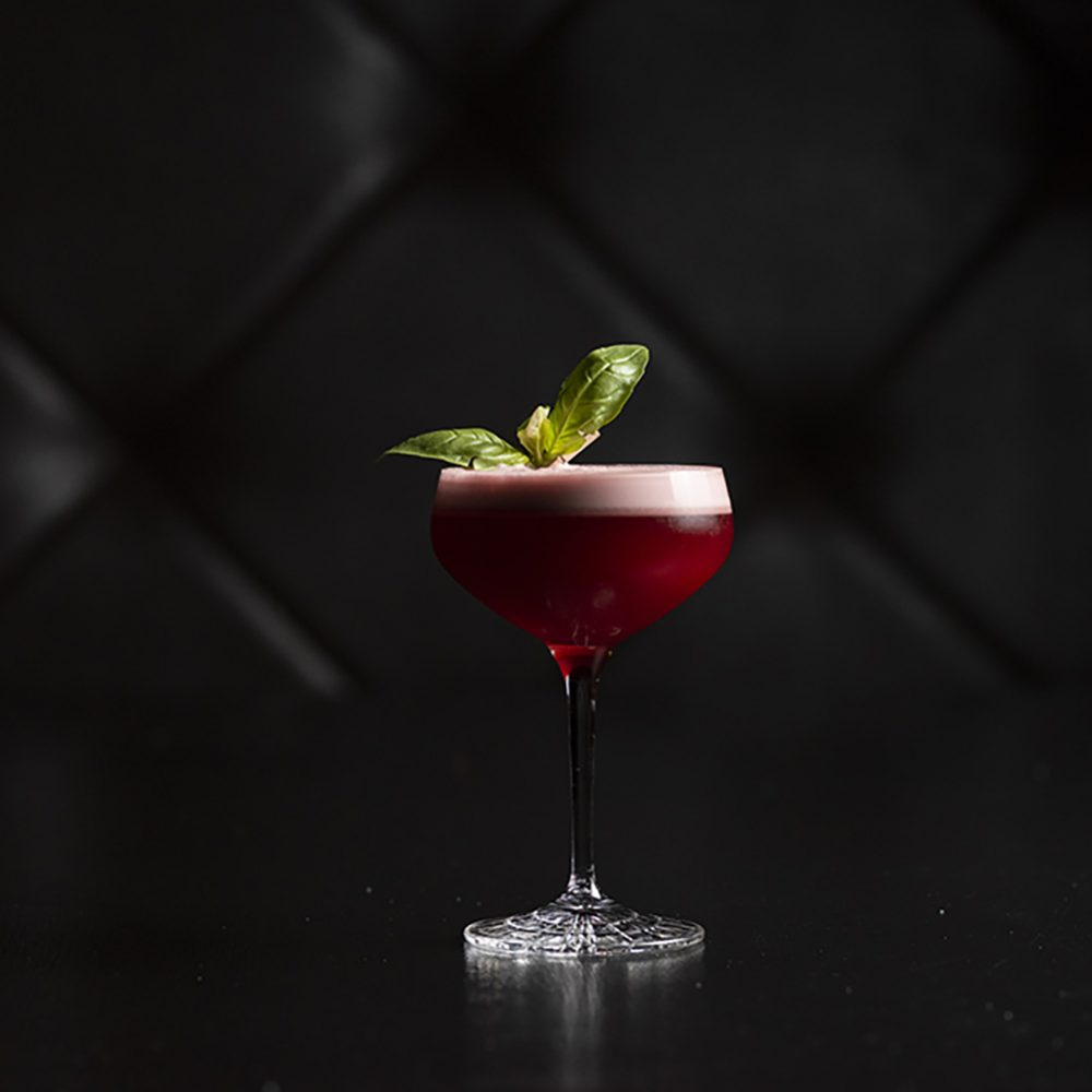 The Blacksmith – Cocktails-8