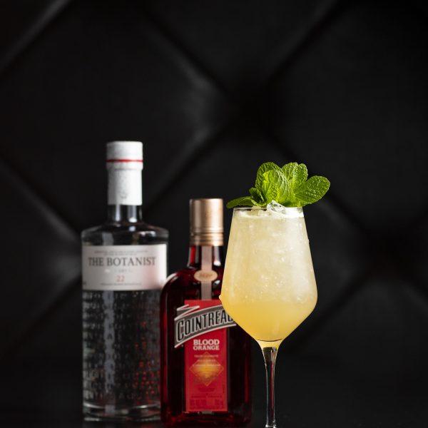The Blacksmith - Cocktails-2