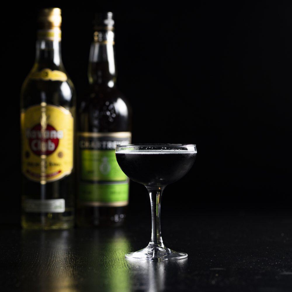 The Blacksmith - Cocktails-56
