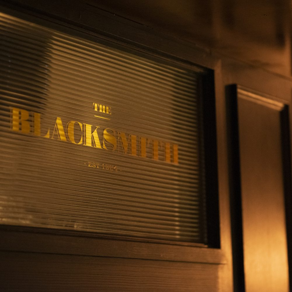 The Blacksmith Grand Opening-56